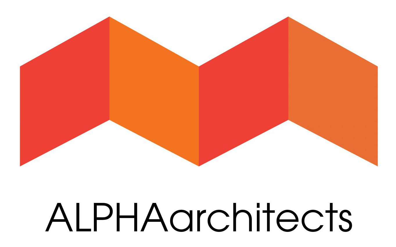 ALPHAarchitects